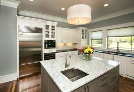 purchase kitchen cabinets purchase kitchen cabinets frequent flyer miles