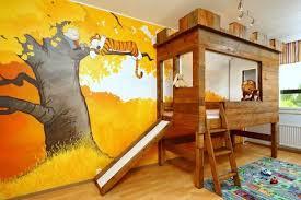 kids room decor do u0027s and don u0027ts to keep in mind