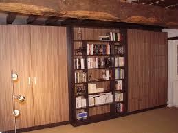placard de chambre en bois amenagement placard chambre ikea placard tagres with