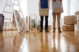 southern comfort first time home buyers will find more favorable