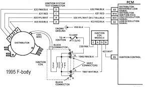 optispark ignition info grumpys performance garage