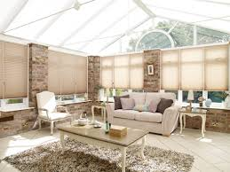 A Passion For Creating Beautiful Interiors For An Orangery Or - Conservatory interior design ideas