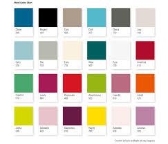 Perfect Match Colors Good Mood Colors Mood And Color Chart Color Psychology U Art U