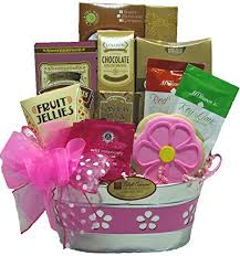 gourmet food gift baskets delight expressions cheerful wishes gourmet food gift basket small