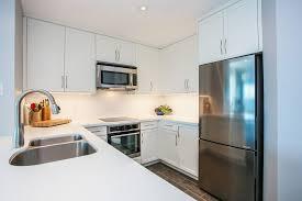 small condo kitchen ideas kitchen design small condo kitchen renovations small kitchen