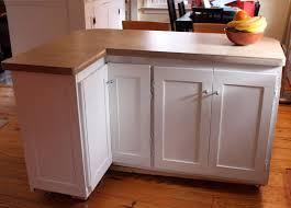 simple kitchen island designs kitchen design your own kitchen alluring create your own kitchen