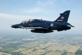 military air vehicles ct 155 hawk trainer aircraft royal canadian air force