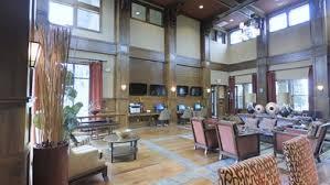 mustang park apartments mustang park apartments rentals carrollton tx apartments com