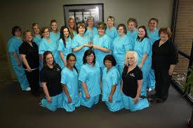 Nursing Homes In Atlanta Ga Area Awards Fairfield Memorial Hospital