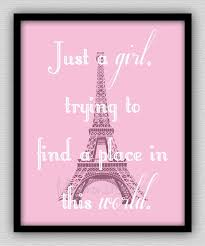 Wall Decoration Ideas For Bedroom Best 25 Paris Bedroom Decor Ideas On Pinterest Girls Paris