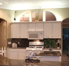 Lighting Designs For Kitchens Kitchen Lighting Ideas