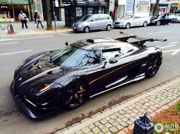 koenigsegg australia the 1000kw koenigsegg one the stylish male