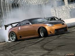 nissan 350z quick release nissan 350z produces impressive v6 power sports car performance
