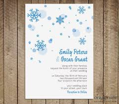 free printables for happy occasions free winter wedding