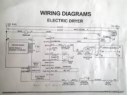 sample wiring diagrams appliance aid readingrat net prepossessing