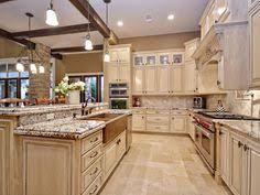 double pendant lights over sink traditional kitchen 2 tiered granite kitchen island with sink double tiered island