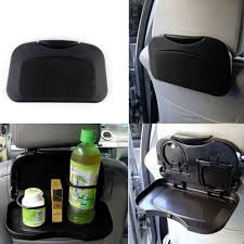 lexus gs rear seat fold popular car back seat shelf buy cheap car back seat shelf lots