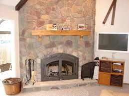 stone fireplace u2013 your complete chimney furnace u0026 fireplace