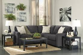 Grey Sofa Set by Sofas Center Coaster Alexis Grey Fabric Sofa And Loveseat Set