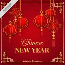 New Year Decoration Vector by Chinese New Year Vectors Photos And Psd Files Free Download