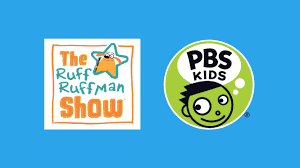 pbs kids announces the return of fan favorite with new digital