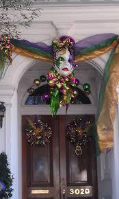 mardi gras door decorations best 25 mardi gras decorations ideas on mardi gras