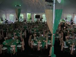 tent rentals in md tents tent accessories tent ceiling liner tent liner frame
