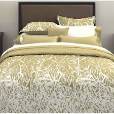 Bamboo Bedding Set The Benefits Of Switching To Bamboo Sheets In The Bedroom