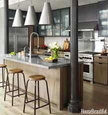 Splashback Ideas For Kitchens 53 Best Kitchen Backsplash Ideas Tile Designs For Kitchen