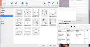 100 home design essentials for mac easy home design photo