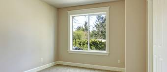 products window replacement company glider windows