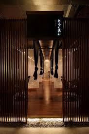 Japanese Interior Architecture 87 Best Japanese Interior Images On Pinterest Japanese Design