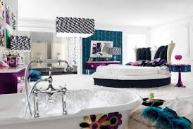 Girls Room Decoration Bedroom Beautiful Wonderful Bedroom Decorating Ideas For Teens