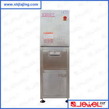 compacteur cuisine hydraulique pour ordures ménagères compacteur cuisine buy product