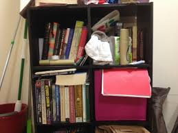 book collecting ot what u0027s on your bookshelf neogaf