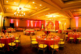 indian wedding planner hire indian wedding planner for your wedding by