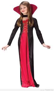 best 25 vampire costumes for kids ideas on pinterest vampire