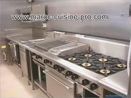 professionnel cuisine piano cuisine professionnel beau piano de cuisine professionnel
