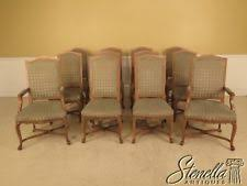 Country French Dining Room Chairs French Country Dining Chairs Ebay
