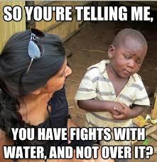 1st World Problems Meme - meme machine mq when first world problems become a meme