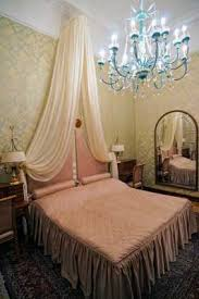 curtain over bed curtain above bed www elderbranch com
