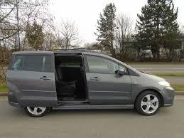 buy mazda mazda 5 furano 7 seater hire 2 buy