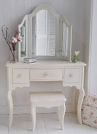 Cream Bedroom Furniture Sets by Best 20 Cream Bedrooms Ideas On Pinterest Beautiful Bedrooms