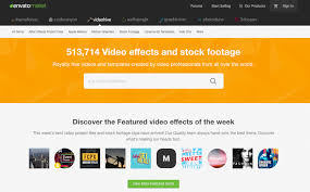 how to create a video intro or video bumper for your videos u2014