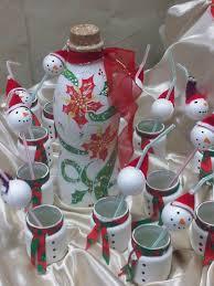 18 best christmas recycling navidad reciclando images on