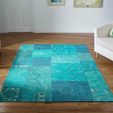Turquoise Area Rug 8x10 Coffee Tables Turquoise Area Rugs 8x10 Turquoise And Brown Rug