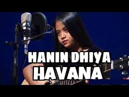 download mp3 hanin dhiya nike ardila free download lagu havana hanin mp3 best songs downloads 2018
