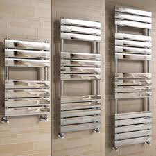 Bathroom Towel Design Ideas by 5 Reasons Why Designer Towel Warmer Models Are Better Investments