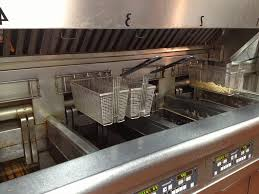 kitchen tools and equipment kitchen tools and equipment safety procedures popular home design
