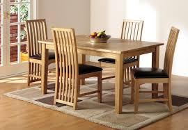 dresbar dining room table dresbar dining room table ashley furniture homestore gorgeous